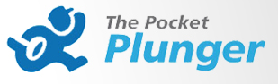 The Pocket Plunger